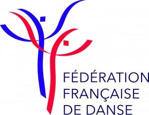 Federation-Francaise-de-Danse
