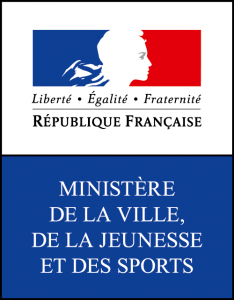 logo_sport_2014_web