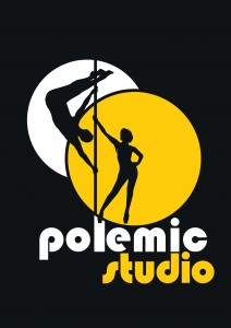 logo-polemic-studio-black-horizontal