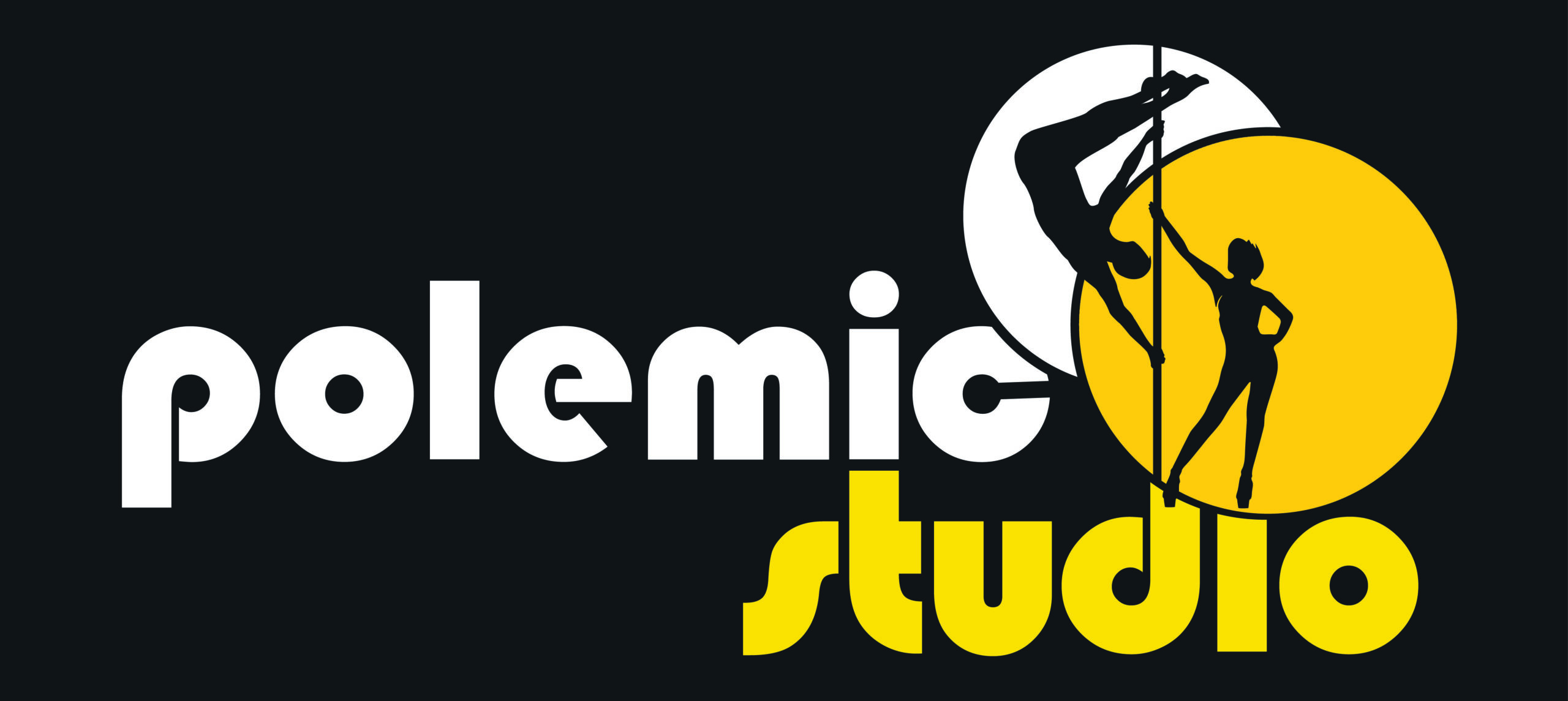 Polemic Studio Dance